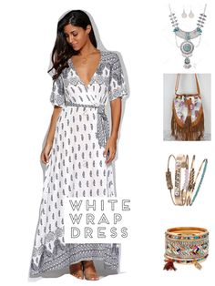 Lily Online Magazine Articles. Boho dress. Boho jewellery and bags. Bohemian style. Gypsy style. Online shopping. Best price. Fashion. Trends. 2016 Summer Trends.
