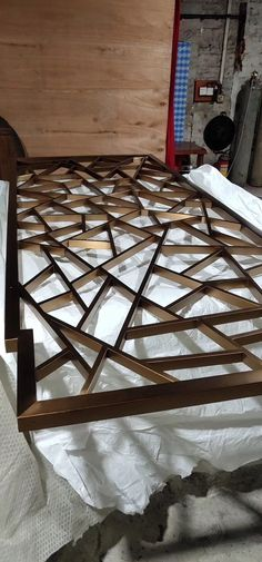 Chinese manufacturer of laser cut screens and modern metal furniture, specialize in custom design decorative metal products and ship worldwidely. Wall Cladding Panels, Metal Cladding, Decorative Metal Screen, Decorative Panels, Lava, Steel Wall, Steel Metal, Winter Living Room, Metal Room Divider