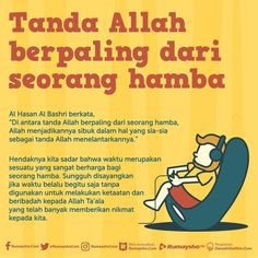 Pin on Allah Hadith Quotes, Allah Quotes, Muslim Quotes, Quran Quotes, Qoutes, Beautiful Islamic Quotes, Islamic Inspirational Quotes, Reminder Quotes, Self Reminder
