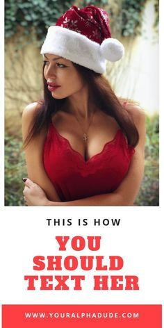 If you aren't getting success while texting women online then you're missing these things. Read this article and find out proven ways to get success online. Fitness Logo, Yoga Fitness, Health Fitness, Intimacy In Marriage, Relationships, Marriage Help, Marriage Relationship, Texting A Girl, How To Approach Women