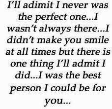 Wow...so true