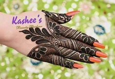 Check out this post - #Heenalove on mehandi created by Blush and top similar posts on mehandi, trendy products and pictures by celebrities and other users on Roposo.