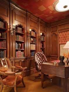 Formal library!