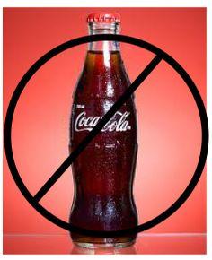 Health Effects of Soda