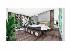 Interior study Ava, Study, Interior, Furniture, Design, Home Decor, Studio, Decoration Home, Indoor