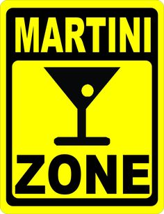 Inform patrons that your bar is open 24 hours a day. Great décor for bars, pubs, brewers and man-caves. Storefront Signs, Pub Signs, Safety First, Logo Sticker, Round Corner, Martini, Signage, Drill, Give It To Me