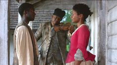 Roots (2016)