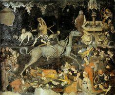 Palermo. La morte trionfa a Palazzo Abatellis.jpg