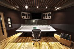 Revolution recording studio, Toronto Keep driving Rockin and Rollin' Around anywhere in your mobile:  Check  http://pinterest.com/pin/511932682614639002/