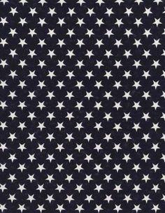 Fabric Manufacturers > Timeless Treasures > Novelty - Holiday ... : quilting fabric manufacturers in usa - Adamdwight.com