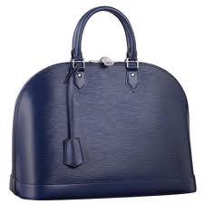 2014 Louis Vuitton Alma Handbags- this would go perfect with my new LV bag. Louis Vuitton Alma, Louis Vuitton Handbags, Lv Handbags, Designer Handbags, Travel Handbags, Vuitton Bag, Handbags Online, Designer Bags, Luxury Handbags