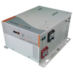 New Generation Freedom SW Inverter/Chargers. Xantrex inverter chargers provide reliable power safely and efficiently. Visit us for your inverter charger needs. Transfer Switch, Sine Wave, Ac Power, Solar Power, Wind Power, Schneider, Index, Circuit Board, Recreational Vehicles