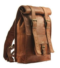 4d05f5c6c2c 15 Best Wish list - I need a new backpack images