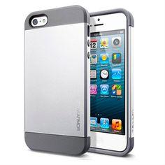 Slim Armor Case iPhone 5. $20.00