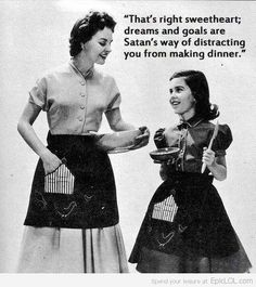 1950's housewife - Google Search