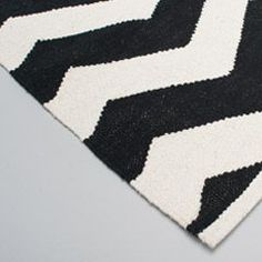 Duuri, mustavalkoinen Carpet, Contemporary, Rugs, Home Decor, Farmhouse Rugs, Decoration Home, Room Decor, Carpets, Rug