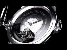 Armband- & Taschenuhren Weihnachtsmann Mond Neu Trendy Serie Unisex Geschenk Armbanduhr Durch Wissenschaftlichen Prozess Armbanduhren