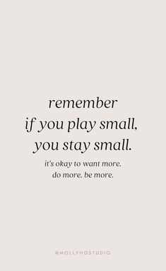 Motivacional Quotes, Words Quotes, Wise Words, Best Quotes, Goals Quotes Motivational, Hustle Quotes, Inspirational Success Quotes, Inspiring Quotes For Women, Little Women Quotes