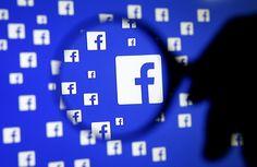 Imago: Je Facebook-identiteit wordt steeds belangrijker. Sollicitaties, verzekeringen, daten, een huis huren: een ongepaste foto of statusupdate kan funest zijn. Ook al is die jaren oud.