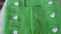2 Şiş İle Ajurlu Yaprak Desenli Kolay Bayan Patiği Yapımı. 37 .38 numara – Örgü resimli anlatımlı örgü sitesi