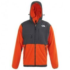 Pin 396246467186029796 North Face Denali Men
