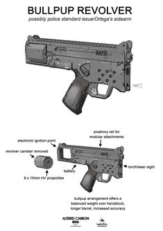 Weta workshop design studio 001 alt bp pistol1 cp