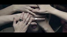 Jin blinds people with his perfect face so... Thx boys ❤ 방탄소년단 (BTS) '피 땀 눈물 (Blood Sweat & Tears)' MV Teaser #BTS #방탄소년단