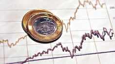 Índice de Atividade Econômica do Banco Central cai 0,36% em março ante fevereiro