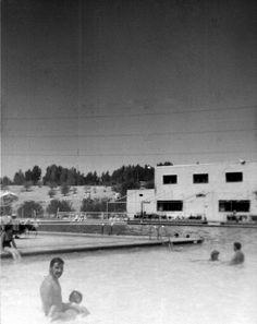 La piscina de Prado de la Vega copia