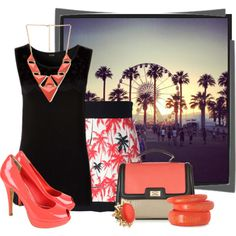 Untitled #567, created by kristina-mabbitt-cox on Polyvore