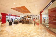 Galería de fotos de Condado Shopping. Otra mirada.