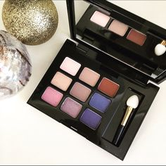 Estée Lauder eyeshadow palette Brand new beautiful eyeshadow palette from Estée Lauder. All my items are buy one get one 50% off + free goodies as listed in my closet. Happy holidays. Estee Lauder Makeup Eyeshadow