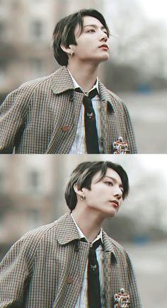 Jungkook Oppa, Bts Bangtan Boy, Namjoon, Taehyung, Vmin, Jikook, Jeongguk Jeon, K Wallpaper, Bts Aesthetic Pictures