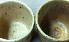 技法・technique : 器・UTSUWA&陶芸blog Feldspar 50  Dolomite 20  Kaolin 20  Bone ash 10…