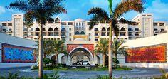 هتل زعبیل سرای   5 ستاره