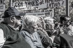 ¿Quién es la primera vicepresidenta en la historia de Uruguay?
