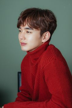 Korean drama actor Yoo Seung Ho has recently wrapped up his latest MBC project I'm Not A Robot. The drama series has finished its airing early in the Yoo Seung Ho, Child Actors, Young Actors, Incheon, Kim Min, Lee Min Ho, Asian Actors, Korean Actors, Asian Celebrities