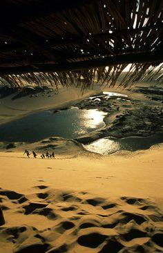 Our beautiful homeland... Visit us at www.melko.com.au!    - - -      [Aracati - Ceará- Brasil]