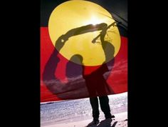 February 2008 Australia officially apologised for the abhorrent treatment of our stolen generations. Civil Rights Movement, 1st Anniversary, Freedom Fighters, Inevitable, World History, Australia, Politicians, February, Change