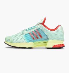 innovative design be247 433e4 Climacool 1 Adidas Sneakers, Adidas Men, Adidas Originals, Adidas Shoes,  Adidas Shoes
