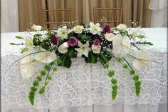 arreglos-florales-de-matrimonio-300x200.jpg (300×200)