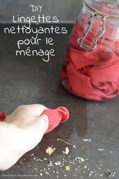 [Livres] Organic cooking and cleaning: 1 DIY and 1 recipe can find Livres and more on our website.[Livres] Organic cooking and cleaning: 1 DIY and 1 recipe Organic Cooking, Diy Organisation, Natural Cleaning Products, Green Life, Zero Waste, Clean House, Deco, Cleaning Hacks, Design