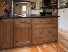 dishwasher panel designs - Google Search