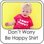 Quần áo người lớn, trẻ em + thủ công linh tinh