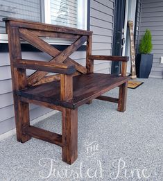 Rustic Outdoor Benches for Sale . Rustic Outdoor Benches for Sale . Rustic Outdoor Benches, Outside Benches, Rustic Bench, Rustic Patio, Country Bench, Farmhouse Bench, Outdoor Seating, Outdoor Chairs, Diy Wood Bench