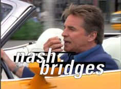 Nash and his partner Joe, played by Don Johnson and Cheech Marin, are investigating a department store armed robbery that didn't go off as the robbers planned. Description from christmastvhistory.com. I searched for this on bing.com/images