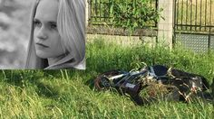 O adolescenta de 17 ani si-a pierdut viata dupa ce motocicleta condusa de un prieten a intrat intr-un vehicul Bags, Fashion, Handbags, Moda, Fashion Styles, Fashion Illustrations, Bag, Totes, Hand Bags