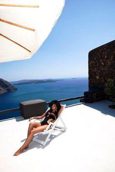 Millionaire Beach House- [LadyLuxury} L. Life Is Beautiful Vagas Home Office, Jeep Photos, Luxury Lifestyle Fashion, Women Lifestyle, Bikini, Dream Vacations, Santorini, Life Is Beautiful, Life Is Good