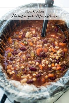 (Omit oil and Parm, use Phase 1 pasta, and serve with an extra 2/3 grain serving) Loads of fresh vegetables, ground beef, and pasta – this hearty soup is a meal in itself.