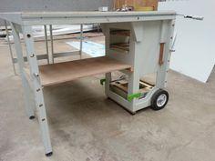mftc-portable-workshop (3264×2448)
